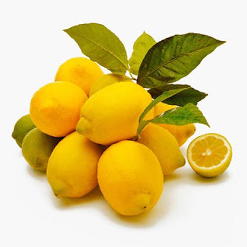 lemons sq