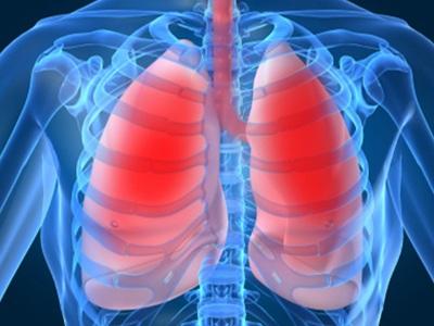 Πνευμονικές Παθήσεις
