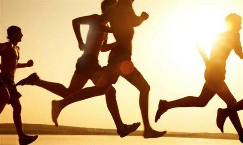 Σύμμαχο της χημειοθεραπείας αποτελεί η άσκηση