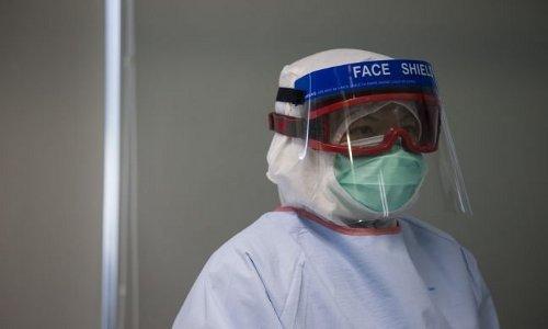 Η απαγόρευση της κυκλοφορίας ίσως παραταθεί στη Σιέρα Λεόνε λόγω του ιού Έμπολα