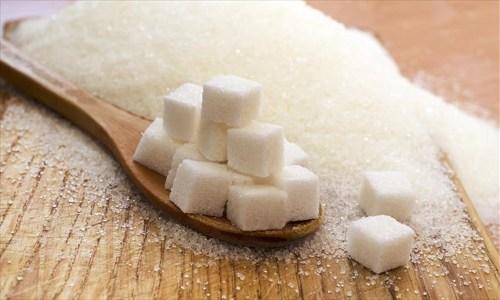 Τα τεχνητά γλυκαντικά μπορεί να προκλέσουν παχυσαρκία και διαβήτη