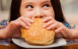 Οι συνέπειες της παχυσαρκίας στην υγεία ενός παιδιού
