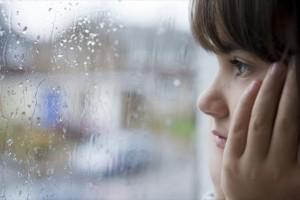 Τα δέκα σημάδια της κατάθλιψης