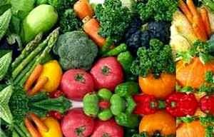 Απορρόφηση σιδήρου στο μέγιστο με σωστές τροφές στην διατροφή