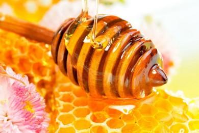 Μέλι: Οι ιδιότητές του ως αντίδοτο και 4 τρόποι αξιοποίησης του!