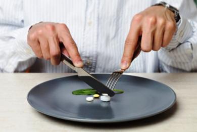 Τα χάπια αδυνατίσματος ίσως «πυροδοτούν» την επιδημία παχυσαρκίας