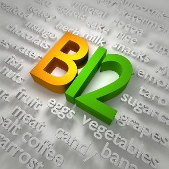Οι 10 πιο πλούσιες τροφές σε βιταμίνη Β12