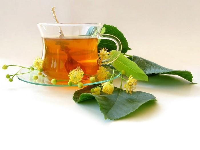 12 Βότανα κατά του άγχους