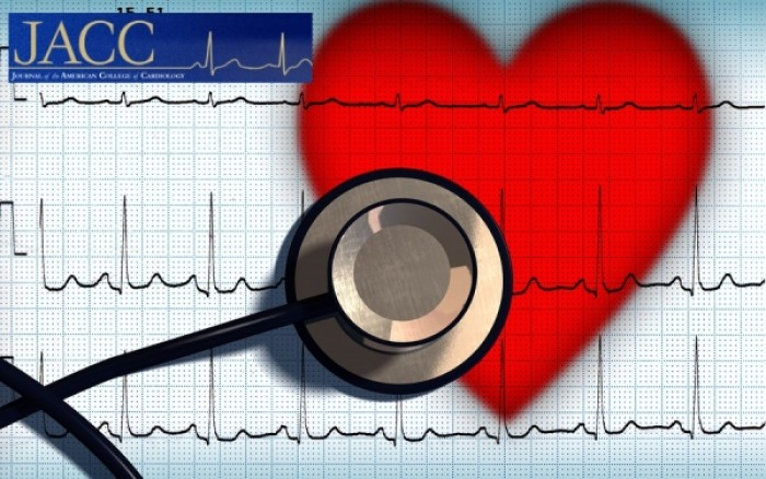 Η αισιοδοξία χαρίζει υγιή καρδιά