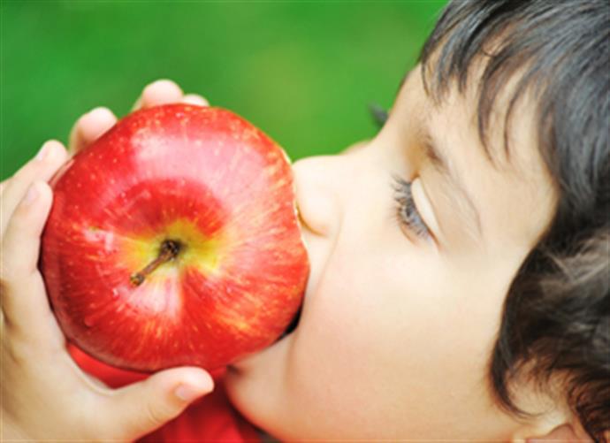 Συνήθειες που προστατεύουν την υγεία μας