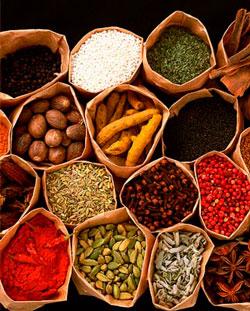35 Μαγικά βότανα για διαφορετικές χρήσεις