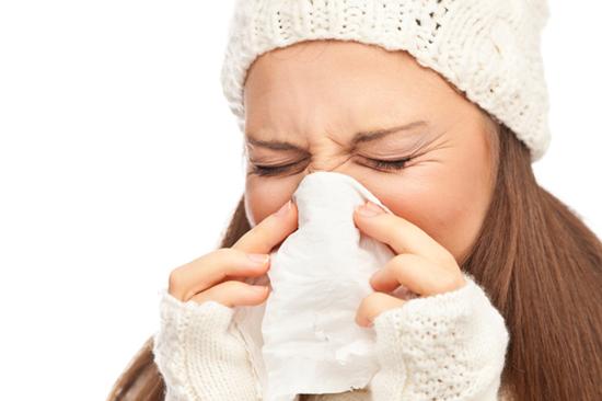 Γρίπη: Ποια λάθη την επιδεινώνουν
