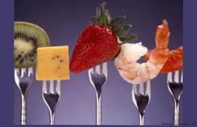 Ο σωστός συνδυασμός των τροφών