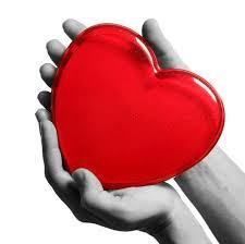 Η καλή υγεία της καρδιάς προστατεύει από την άνοια