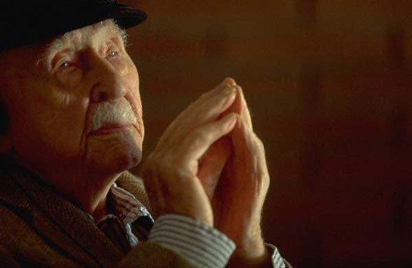 Έρευνα: Ο παλιός είναι αλλιώς… και πιο σοφός!