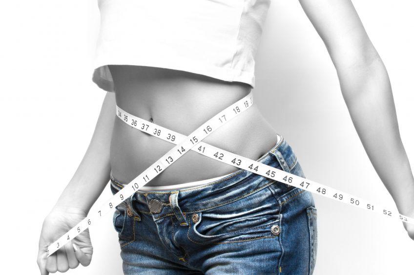 Απίστευτα μυστικά για να χάσετε λίπος από την κοιλιά χωρίς άσκηση