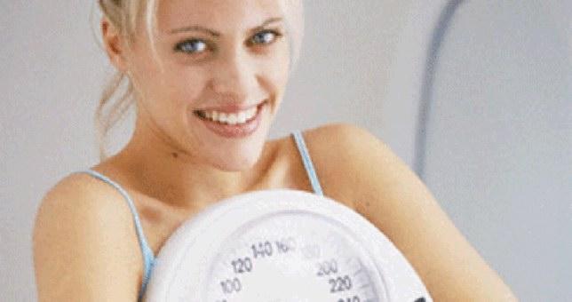 Στρατηγικές για αύξηση βάρους