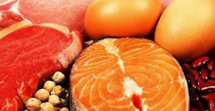 Οι δέκα πιο καρκινογόνες τροφές που πρέπει να αποφεύγουμε