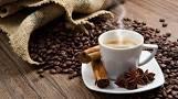 Καφές : ρόφημα κατά του καρκίνου στο ήπαρ!