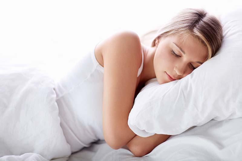 Αποτελούν ενδείξεις άνοιας το ροχαλητό και η άπνοια ύπνου;