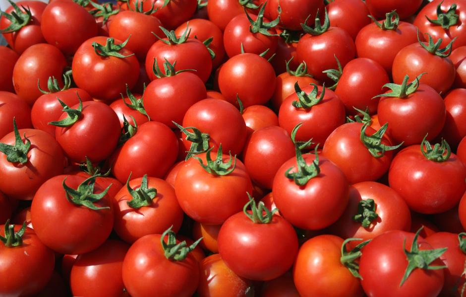 tomates threptikes ousies