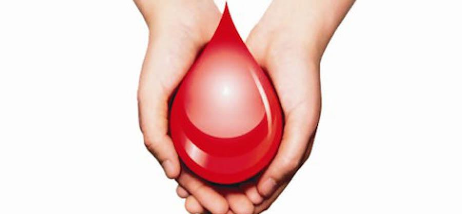 Η Ελλάδα χρειάζεται πάνω από 300.000 εθελοντές αιμοδότες