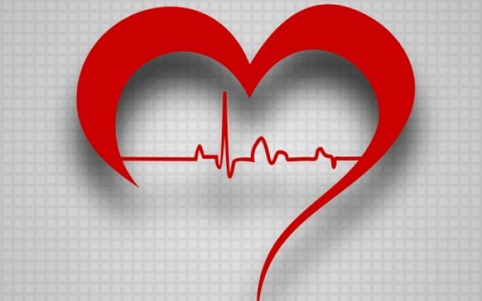 Έρευνα: Οι γυναίκες με ενδομητρίωση κινδυνεύουν περισσότερο από καρδιοπάθεια
