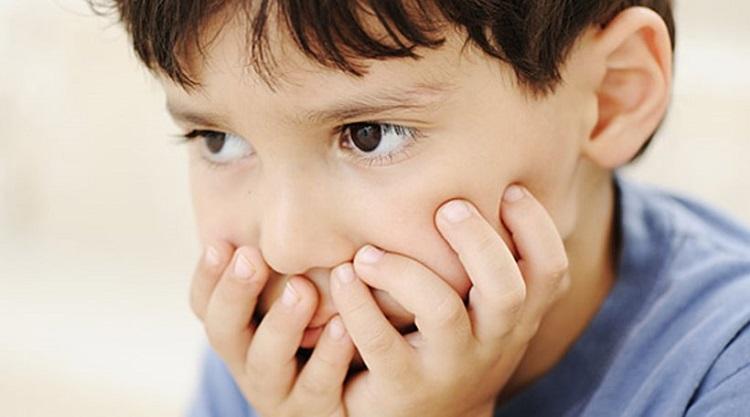 «Παĩς»: Νέα δοκιμασία για την πρώιμη διάγνωση παιδιών με αυτισμό