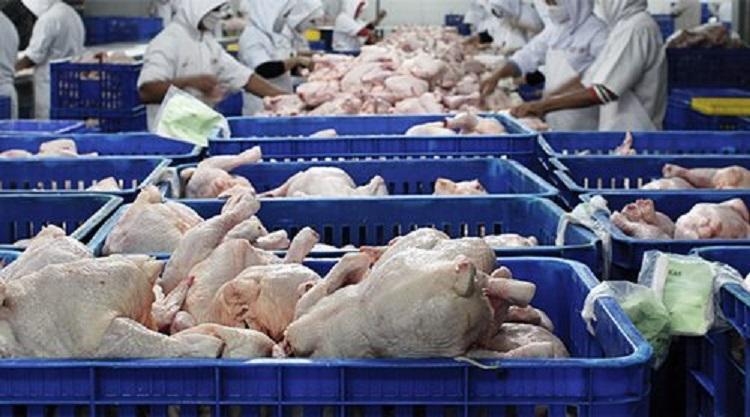 Συναγερμός σε 57 χώρες για 10.000 τόνους τροφίμων-δηλητήριο