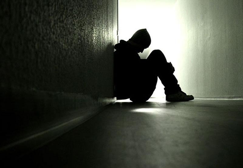 Ο κίνδυνος άνοιας διπλασιάζεται από την επιδείνωση της κατάθλιψης