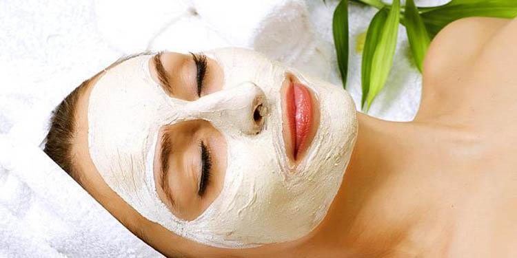 Η καλύτερη μάσκα προσώπου για λιπαρές επιδερμίδες