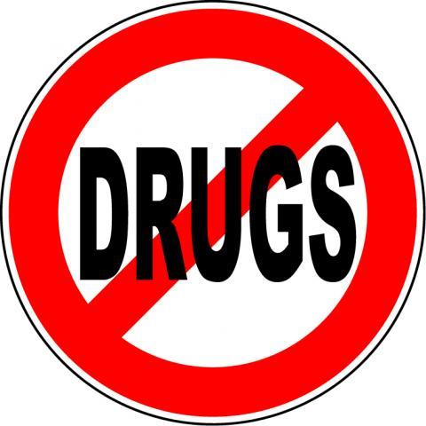 Πρόληψη: Η καλύτερη 'θεραπεία' στην ασθένεια των ναρκωτικών