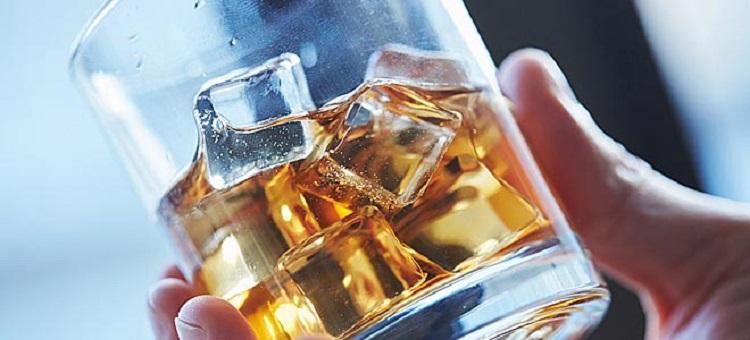 Αλκοόλ: Ποιοι συνδυασμοί είναι επικίνδυνοι