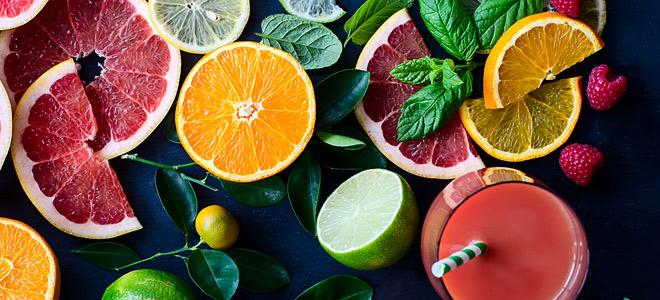 Μύθοι και αλήθειες για τις βιταμίνες