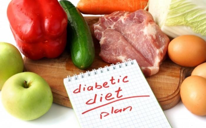 Νεανικός διαβήτης: Η διατροφή που τον θεραπεύει