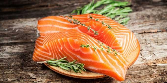 10 σούπερ τροφές για δυνατούς μυς