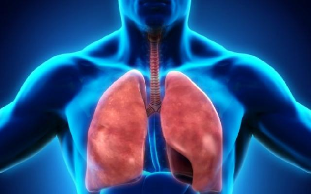 Κ. Γουργουλιάνης: Η φυματίωση «έρχεται» μαζί με τη φτώχεια