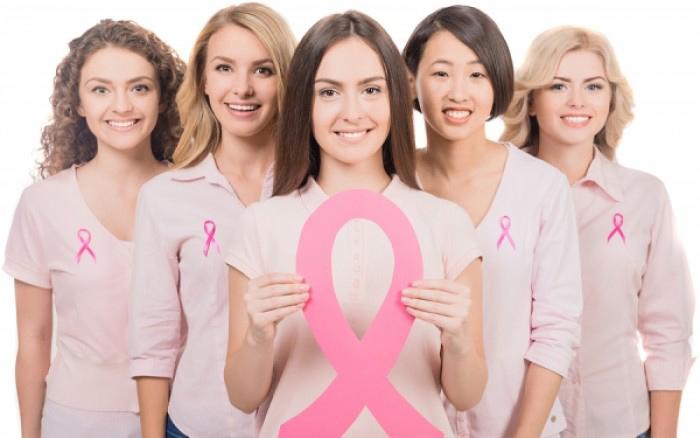 ΚΕΦΙ: Προλάβετε τον καρκίνο του Μαστού πριν γίνει μεταστατικός και σοβαρό λεμφοίδημα