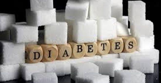 10 βασικά σημεία για το διαβήτη