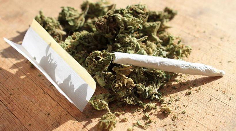 Ο Καναδάς νομιμοποιεί τη χρήση της μαριχουάνας