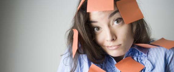Με αυτούς τους 5 τρόπους,μπορείτε να τονώσετε τη μνήμη σας