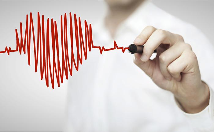 Πώς συνδέεται η χρόνια νεφρική νόσος με την υγεία της καρδιάς
