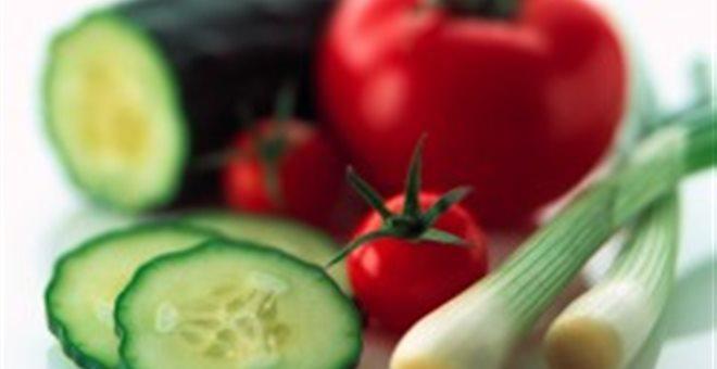 Ογκολογία και διατροφή: Ο λόγος στους ίδιους τους ασθενείς