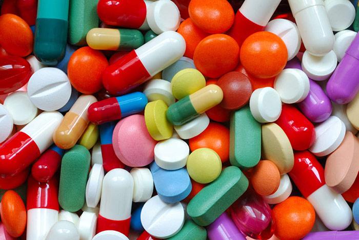 Πώς θα προστατεύσουμε την υγεία μας από τα ψευδεπίγραφα φάρμακα;