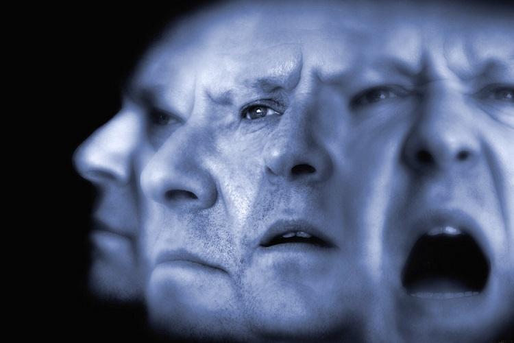 Ψυχικές παθήσεις και ναρκωτικά