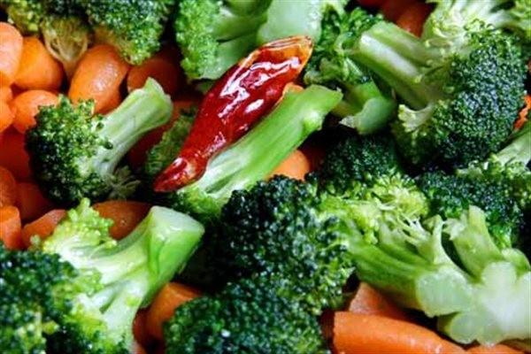 Όλα όσα πρέπει να ξέρεις για τους vegan και τη φυτοφαγία!