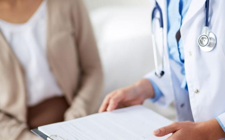 Καρκίνος της κύστης: Μας απειλούν τσιγάρο και επάγγελμα