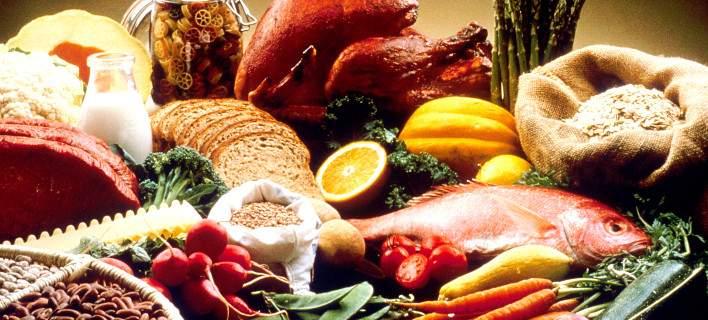 Οι δίαιτες με τροφές «χαμηλών λιπαρών» βλάπτουν την υγεία, λένε τώρα ειδικοί