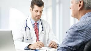 Πως μειώνεται ο κίνδυνος ανάπτυξης καρκίνου του εντέρου