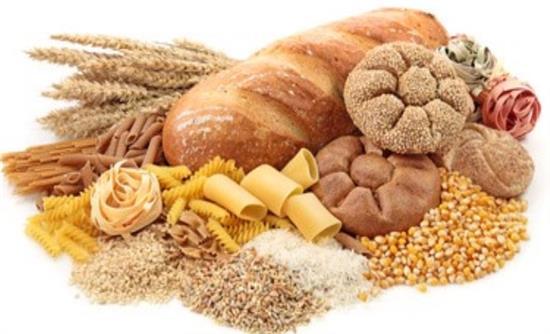 Η διατροφή χωρίς γλουτένη ίσως δεν είναι κατάλληλη για υγιή παιδιά
